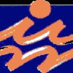 Le réseau de correspondants référents régionaux et nationaux d'aide au médecin du travail en radioprotection