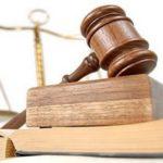 Article R. 241-52 du Code du Travail