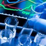 Données de base sur la toxicité des principaux solvants industriels